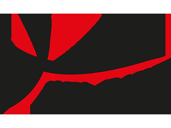 alta event logo