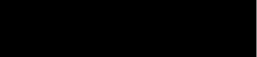 Sorrisniva logo